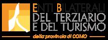 Enti Bilaterali del Terziario e del Turismo della provincia di Como